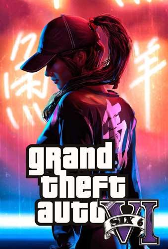 GTA VI Gratuit