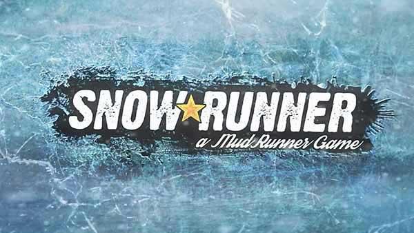 SnowRunner Gratuit