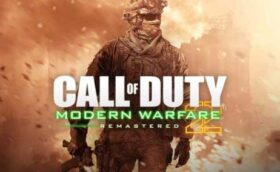 Modern Warfare 2 Remastered Télécharger