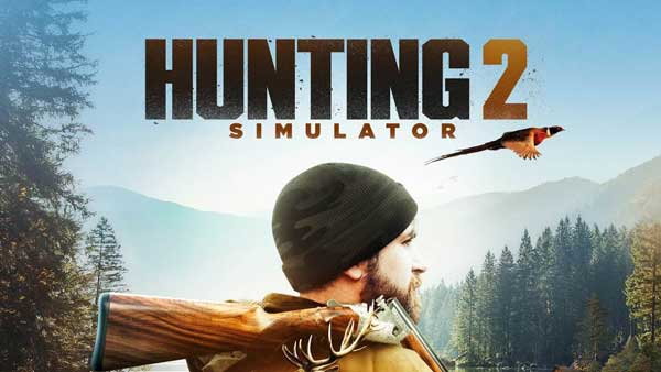 Hunting Simulator 2 Télécharger