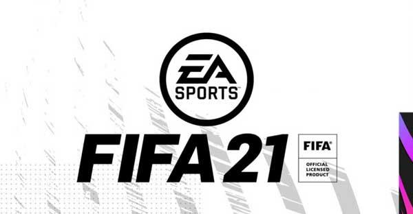 FIFA 21 Télécharger