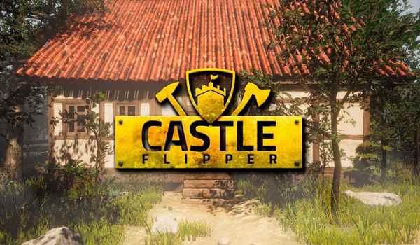 Castle Flipper Télécharger