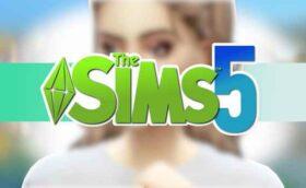 Les Sims 5 Télécharger