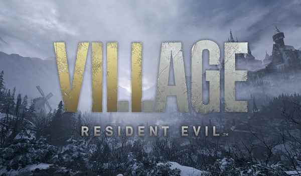 Resident Evil 8 Demo Download