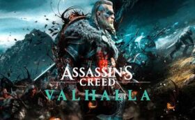 Assassin's Creed Valhalla Soluce Jeu