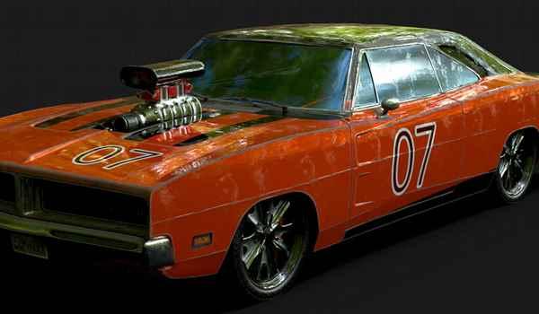 Car Mechanic Simulator 2021 Download