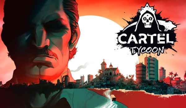 Cartel Tycoon Download