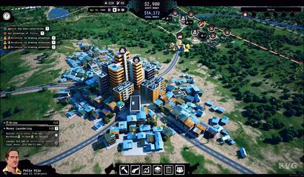 Download Cartel Tycoon