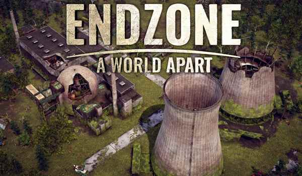 Endzone A World Apart Télécharger