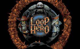Loop Hero Télécharger