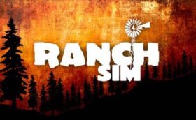 Ranch Simulator Télécharger