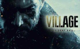 Resident Evil 8 Télécharger