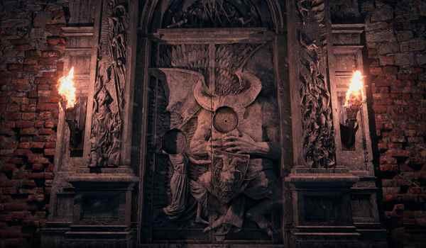 Resident Evil 8 free