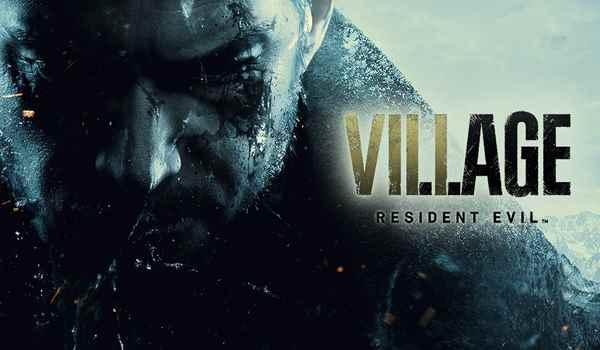 Resident Evil 8 Download