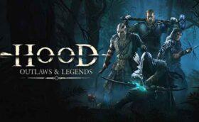 Hood Outlaws & Legends Télécharger