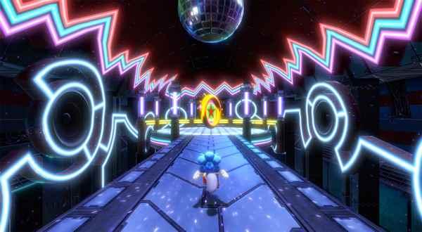 Sonic Colours Ultimate gratuit