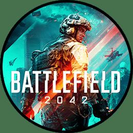 Download Battlefield 2042