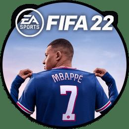 Télécharger FIFA 22
